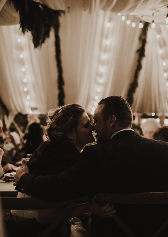 ©Isaiah + Taylor Photography - Serendipity Gardens Wedding, Oak Glen, San Bernarndino Wedding Photographer-67.jpg
