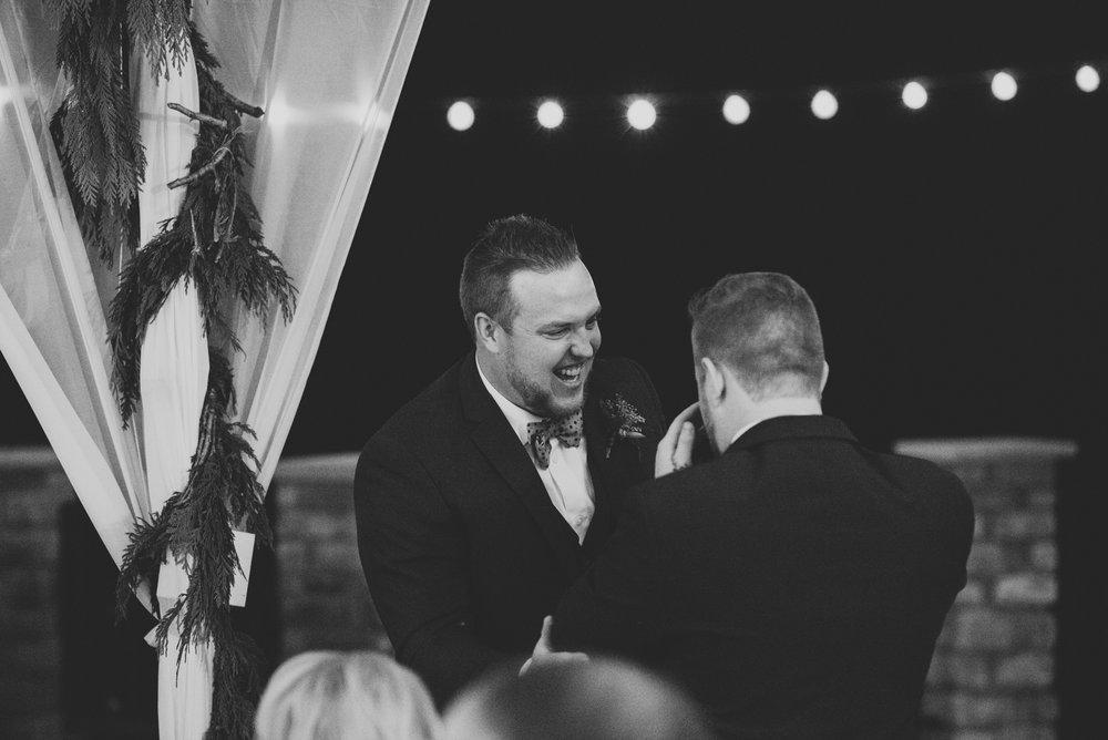©Isaiah + Taylor Photography - Serendipity Gardens Wedding, Oak Glen, San Bernarndino Wedding Photographer-69.jpg
