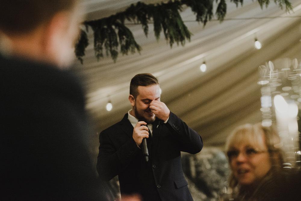 ©Isaiah + Taylor Photography - Serendipity Gardens Wedding, Oak Glen, San Bernarndino Wedding Photographer-68.jpg