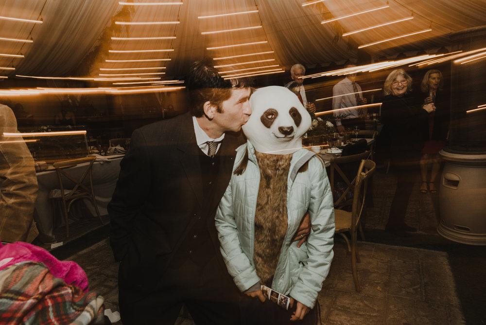 ©Isaiah + Taylor Photography - Serendipity Gardens Wedding, Oak Glen, San Bernarndino Wedding Photographer-72.jpg