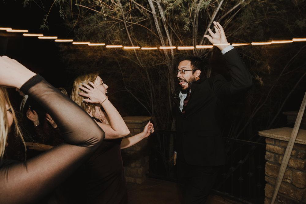 ©Isaiah + Taylor Photography - Serendipity Gardens Wedding, Oak Glen, San Bernarndino Wedding Photographer-73.jpg