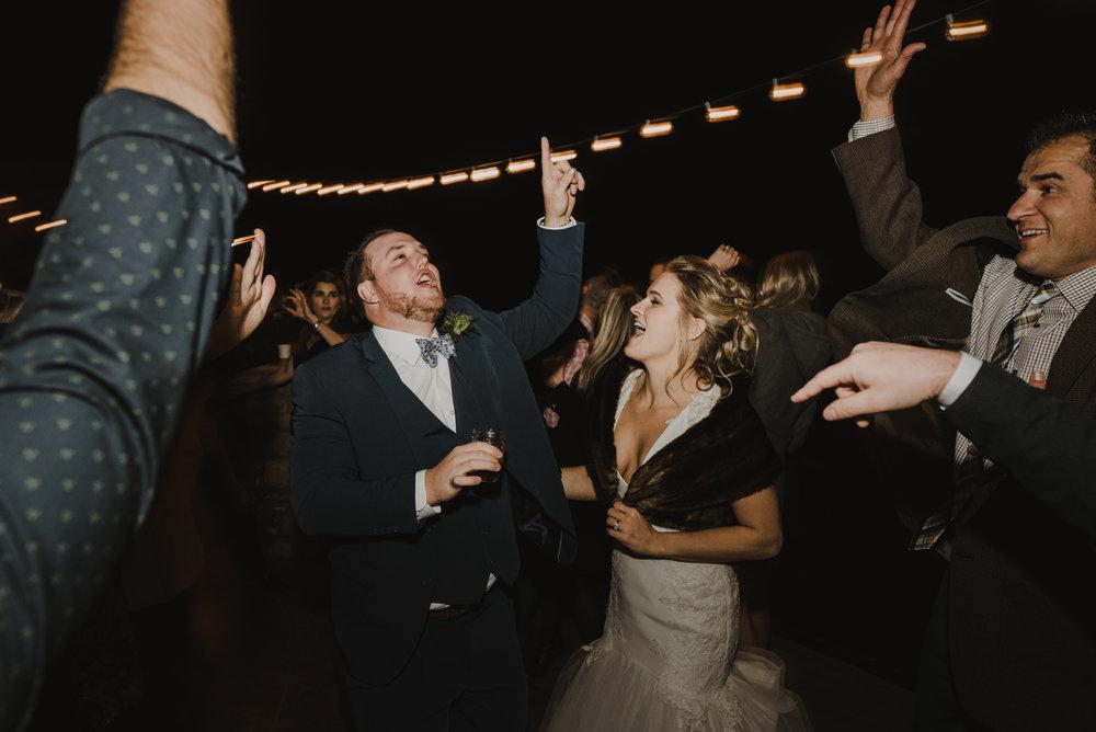 ©Isaiah + Taylor Photography - Serendipity Gardens Wedding, Oak Glen, San Bernarndino Wedding Photographer-75.jpg