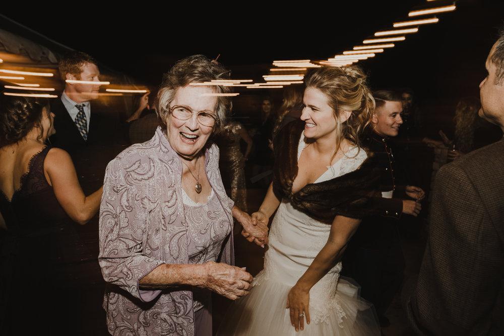 ©Isaiah + Taylor Photography - Serendipity Gardens Wedding, Oak Glen, San Bernarndino Wedding Photographer-74.jpg