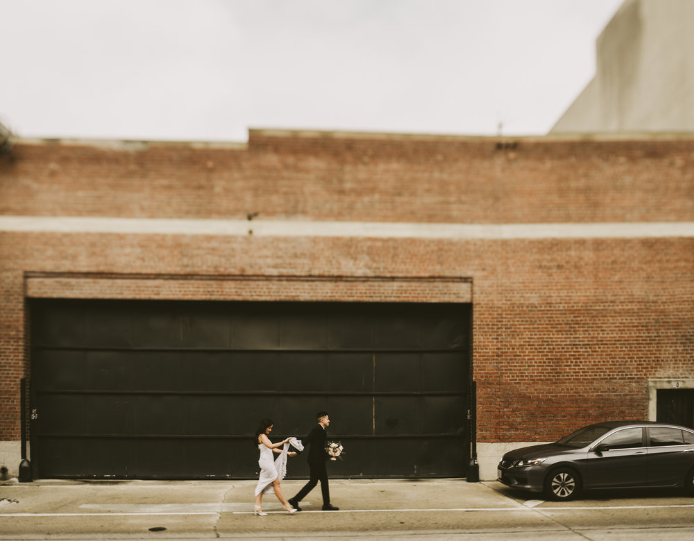 ©Isaiah + Taylor Photography - Millwick Wedding, Downtown Los Angeles-94.jpg