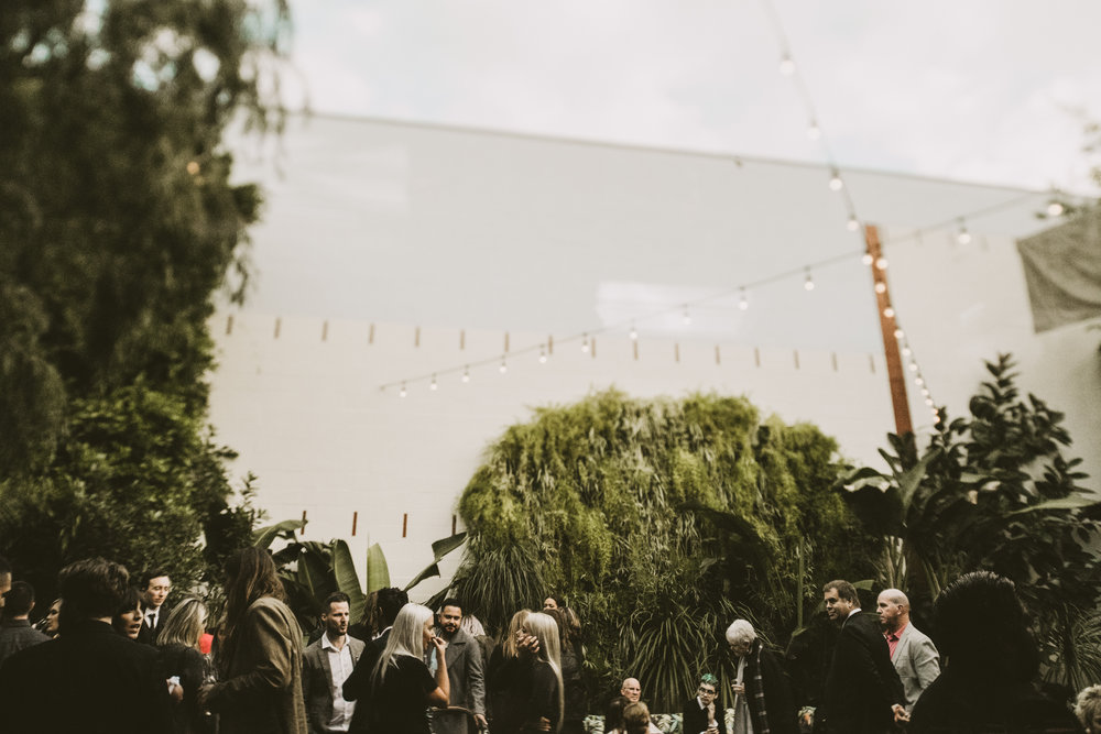 ©Isaiah + Taylor Photography - Millwick Wedding, Downtown Los Angeles-156.jpg