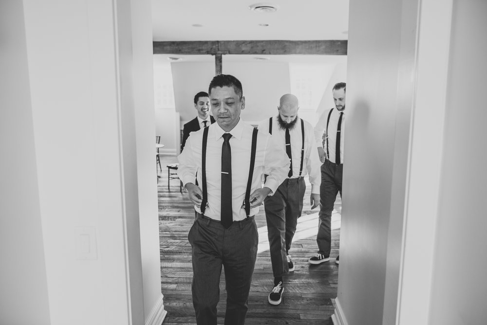 ©Isaiah + Taylor Photography - The Estate On Second Wedding, Santa Ana - Orange County Wedding Photographer-43.jpg