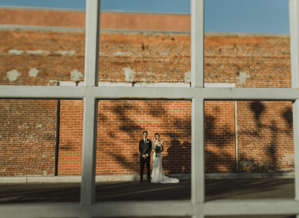©Isaiah + Taylor Photography - The Estate On Second Wedding, Santa Ana - Orange County Wedding Photographer-61.jpg