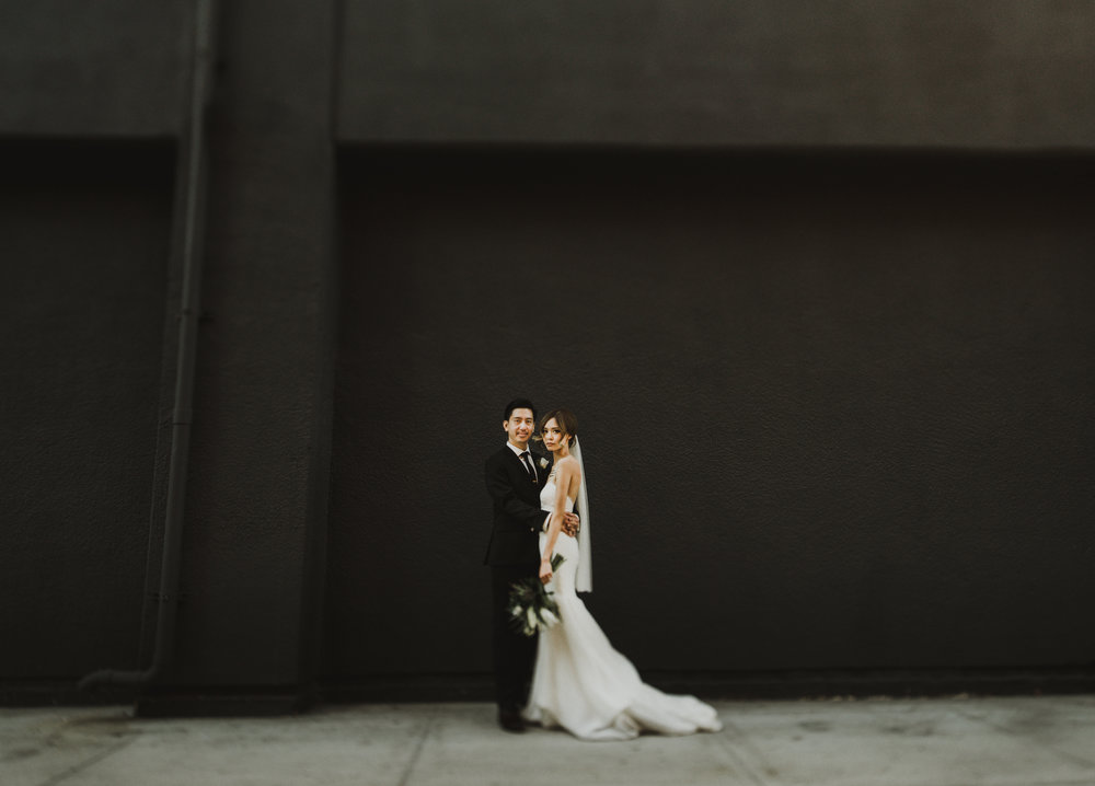 ©Isaiah + Taylor Photography - The Estate On Second Wedding, Santa Ana - Orange County Wedding Photographer-84.jpg
