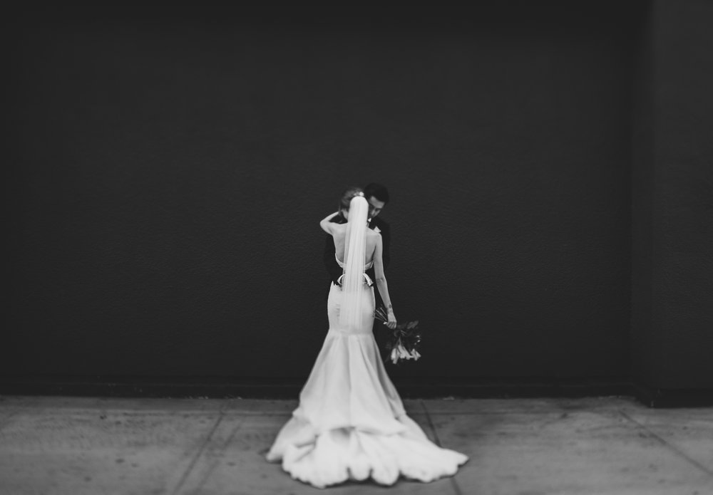 ©Isaiah + Taylor Photography - The Estate On Second Wedding, Santa Ana - Orange County Wedding Photographer-90.jpg