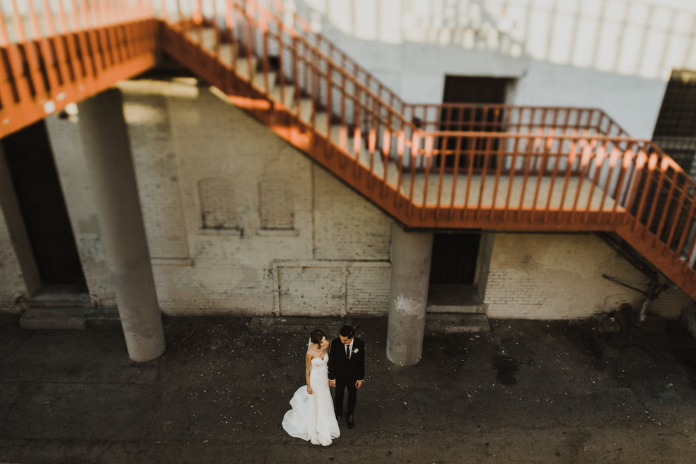 ©Isaiah + Taylor Photography - The Estate On Second Wedding, Santa Ana - Orange County Wedding Photographer-118.jpg