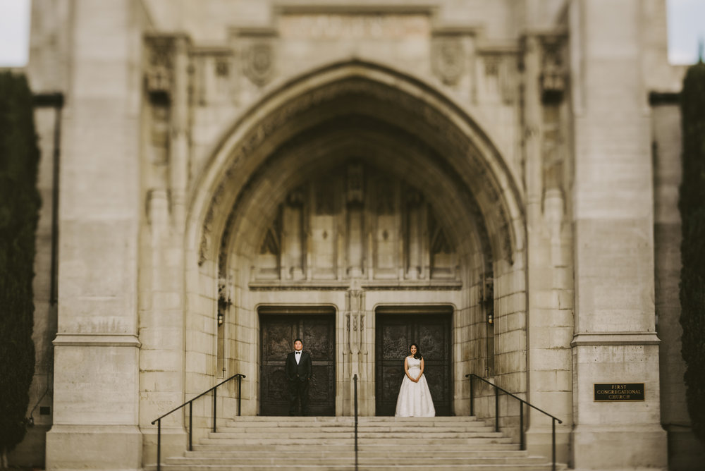 ©Isaiah + Taylor Photography - David + Grace Wedding -80.jpg