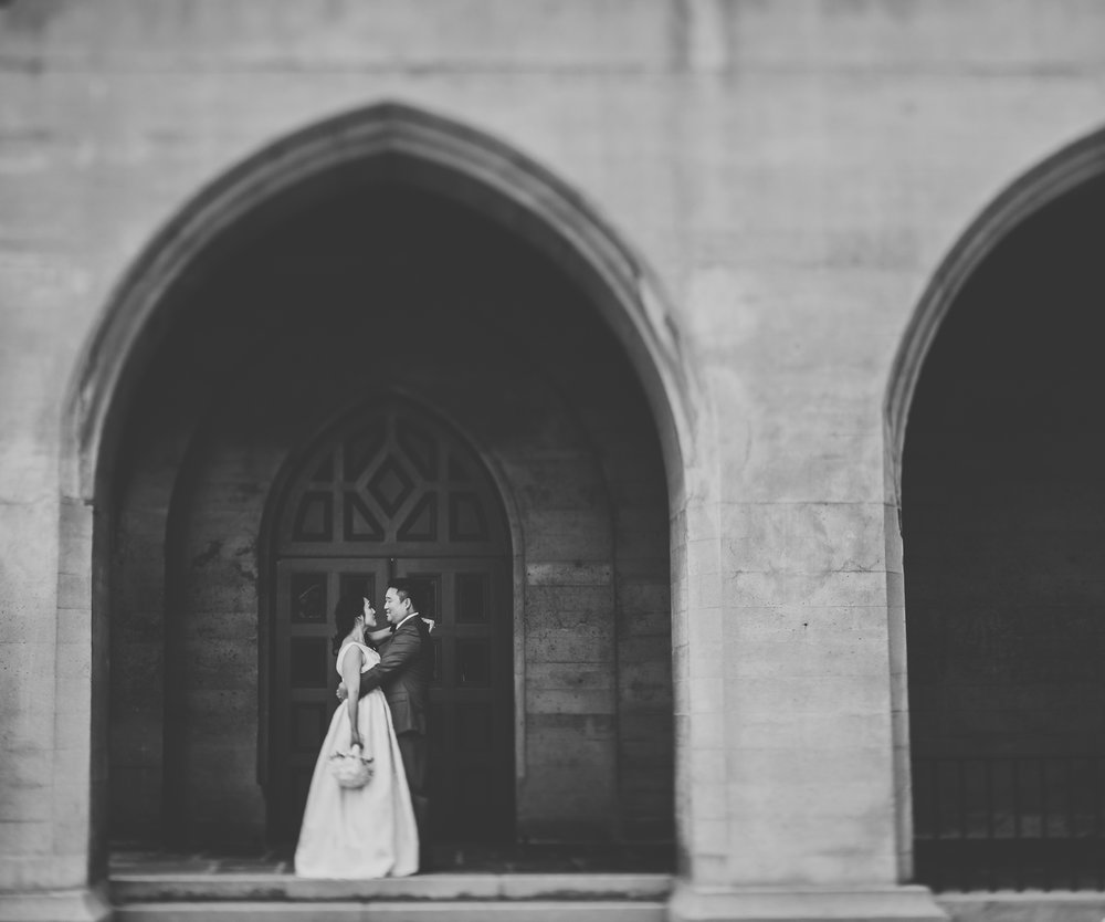 ©Isaiah + Taylor Photography - David + Grace Wedding -111.jpg