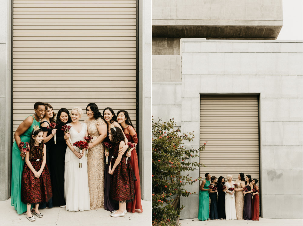 ©Isaiah + Taylor Photography - Studio 11 Wedding, Los Angeles Wedding Photographer-31.jpg