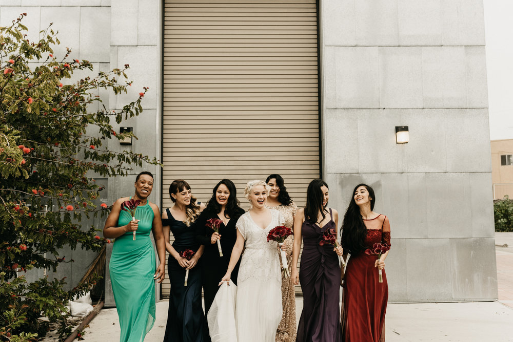 ©Isaiah + Taylor Photography - Studio 11 Wedding, Los Angeles Wedding Photographer-32.jpg