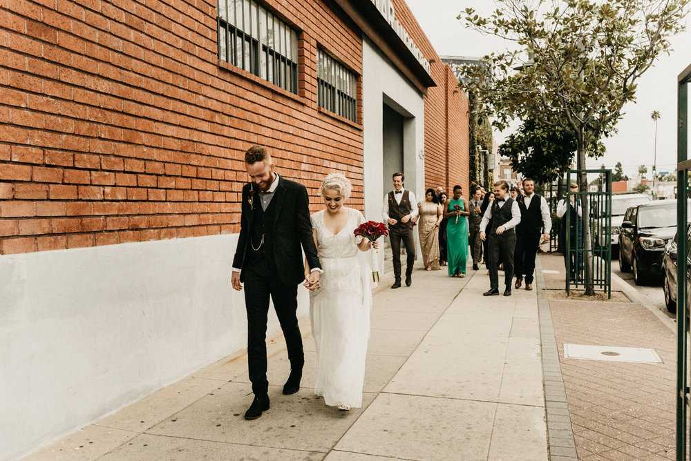 ©Isaiah + Taylor Photography - Studio 11 Wedding, Los Angeles Wedding Photographer-101.jpg