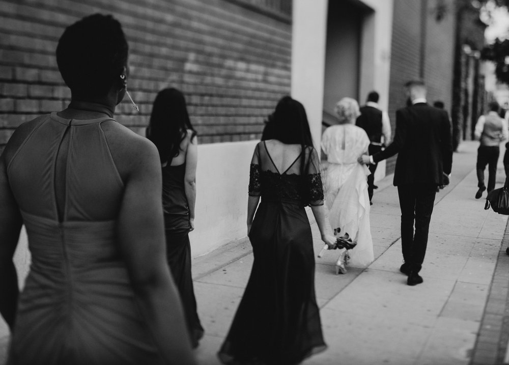 ©Isaiah + Taylor Photography - Studio 11 Wedding, Los Angeles Wedding Photographer-113.jpg