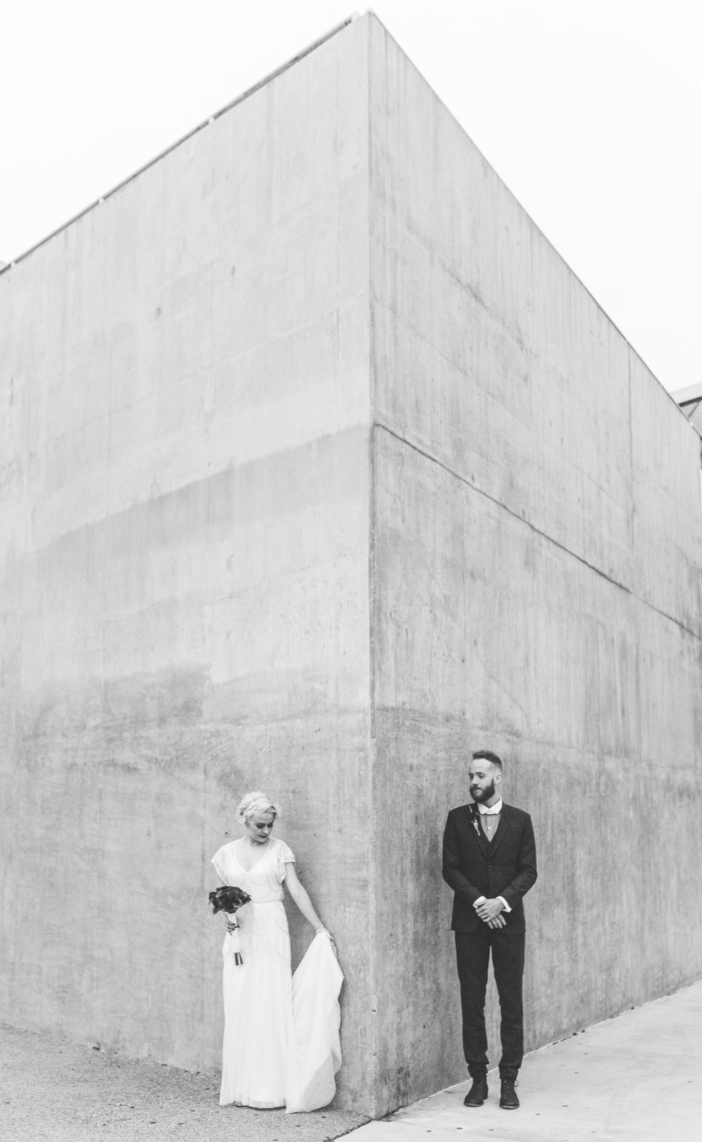 ©Isaiah + Taylor Photography - Studio 11 Wedding, Los Angeles Wedding Photographer-128.jpg