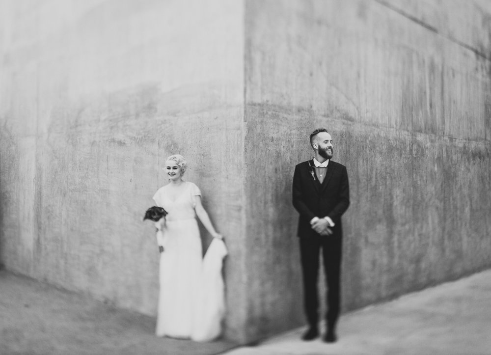 ©Isaiah + Taylor Photography - Studio 11 Wedding, Los Angeles Wedding Photographer-129.jpg