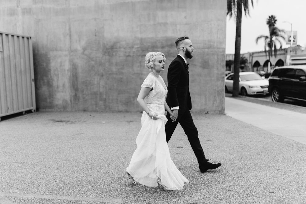 ©Isaiah + Taylor Photography - Studio 11 Wedding, Los Angeles Wedding Photographer-151.jpg