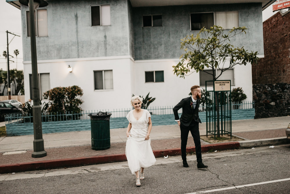 ©Isaiah + Taylor Photography - Studio 11 Wedding, Los Angeles Wedding Photographer-155.jpg