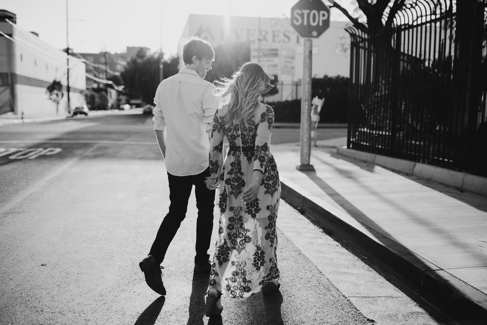 © Isaiah & Taylor Photography - Andrew + Maegan Engagement-192.jpg