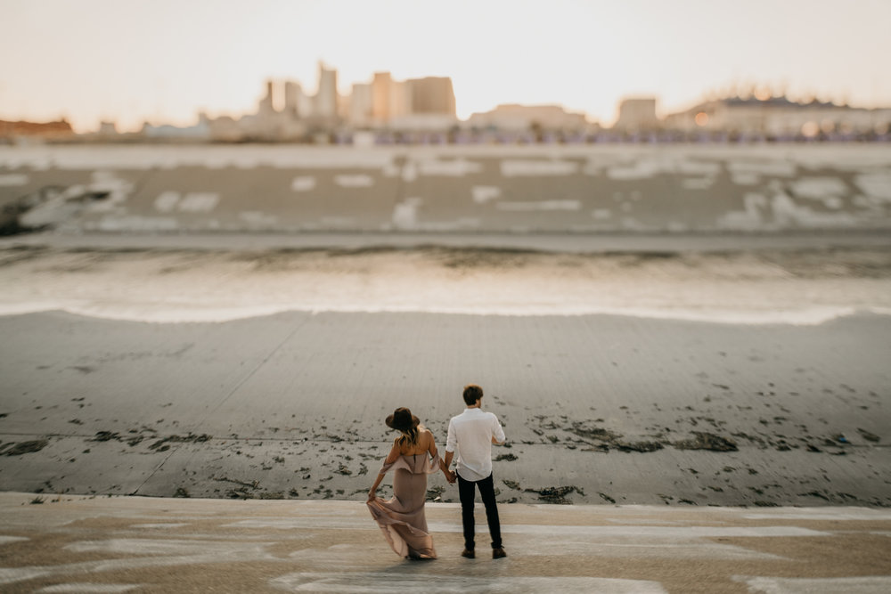 © Isaiah & Taylor Photography - Andrew + Maegan Engagement-300.jpg