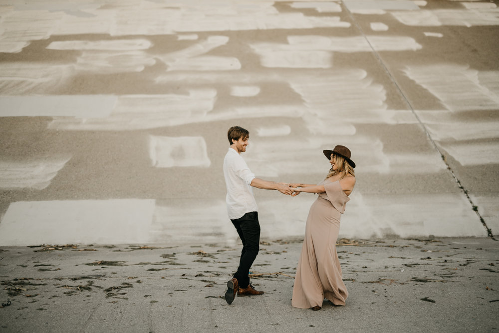 © Isaiah & Taylor Photography - Andrew + Maegan Engagement-311.jpg