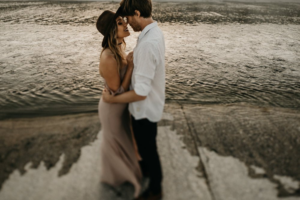 © Isaiah & Taylor Photography - Andrew + Maegan Engagement-324.jpg