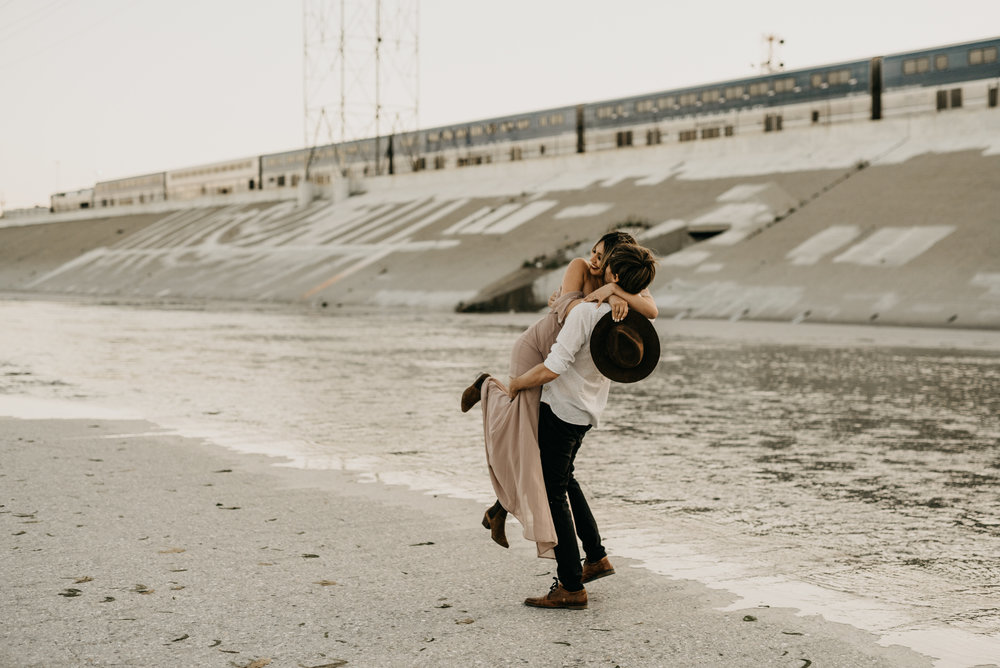 © Isaiah & Taylor Photography - Andrew + Maegan Engagement-332.jpg