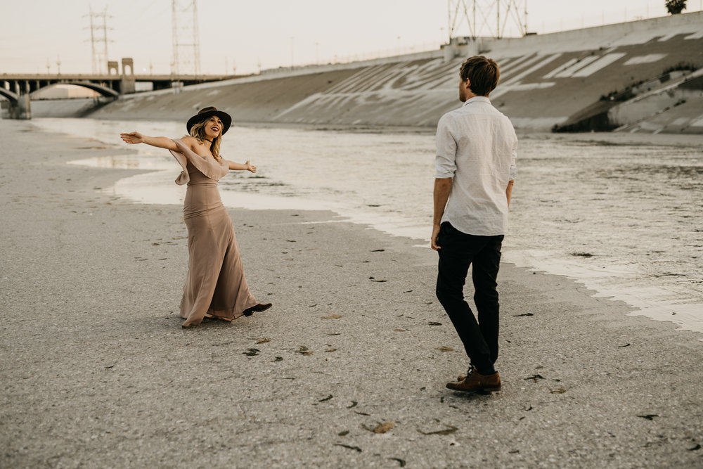 © Isaiah & Taylor Photography - Andrew + Maegan Engagement-335.jpg