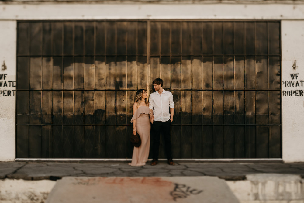 © Isaiah & Taylor Photography - Andrew + Maegan Engagement-357.jpg
