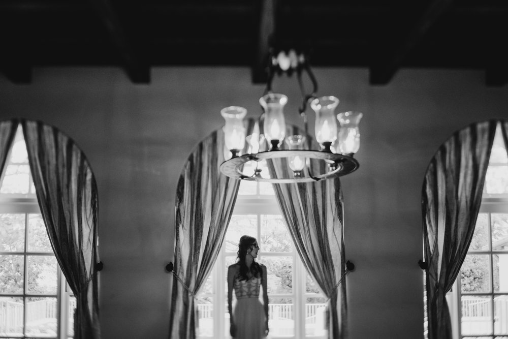 © Isaiah + Taylor Photography - Kellogg House Wedding, Los Angeles Wedding Photographer-028.jpg