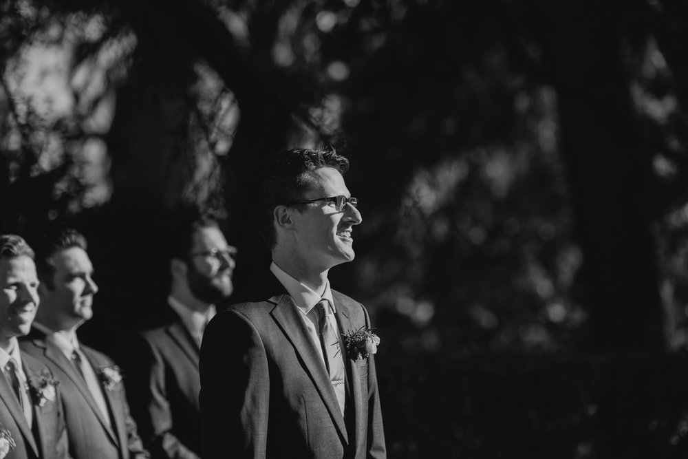 © Isaiah + Taylor Photography - Kellogg House Wedding, Los Angeles Wedding Photographer-088.jpg