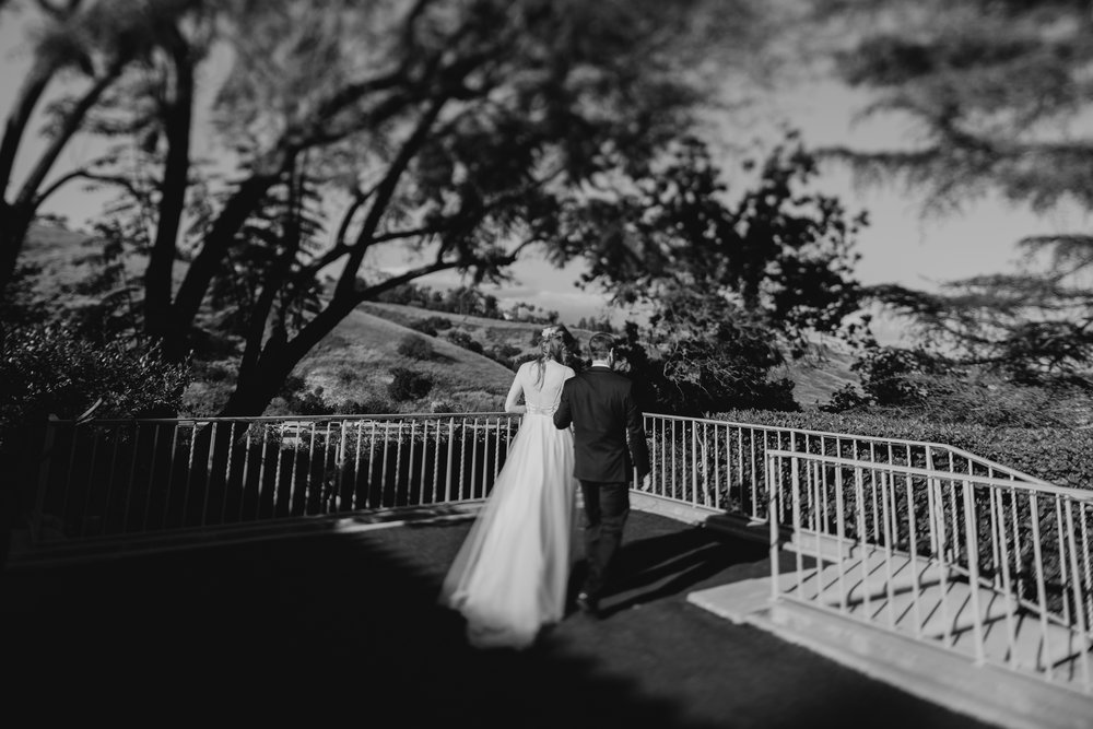 © Isaiah + Taylor Photography - Kellogg House Wedding, Los Angeles Wedding Photographer-089.jpg