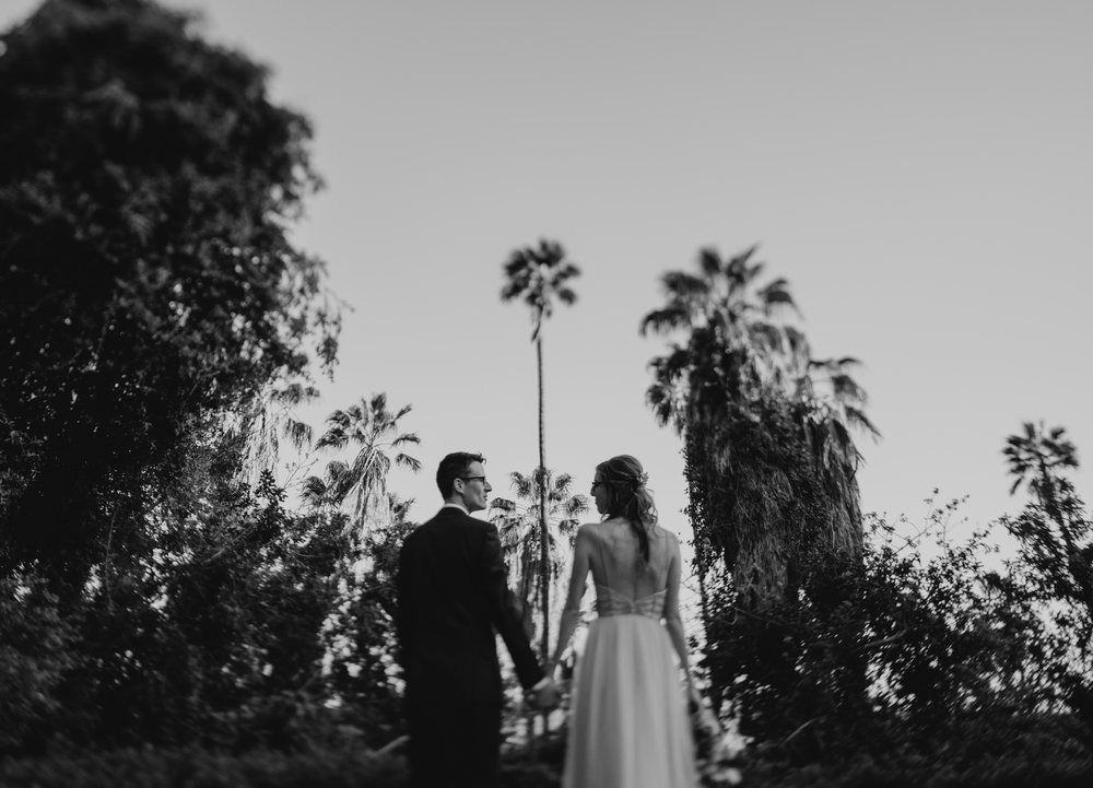 © Isaiah + Taylor Photography - Kellogg House Wedding, Los Angeles Wedding Photographer-112.jpg