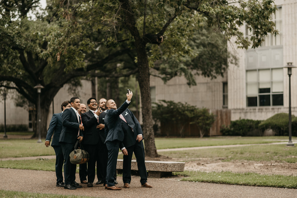 ©Isaiah + Taylor Photography - Houston, Texas Wedding Photographer-30.jpg