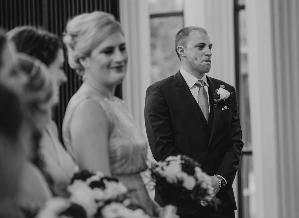 ©Isaiah + Taylor Photography - Houston, Texas Wedding Photographer-33.jpg