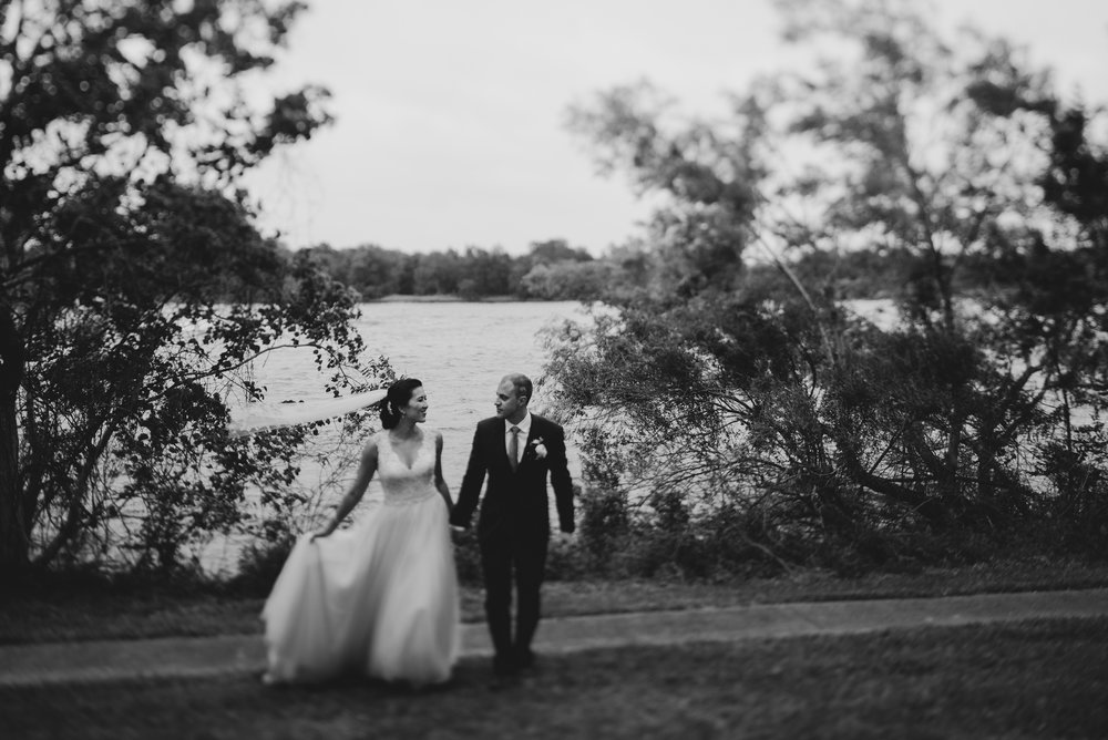 ©Isaiah + Taylor Photography - Houston, Texas Wedding Photographer-58.jpg