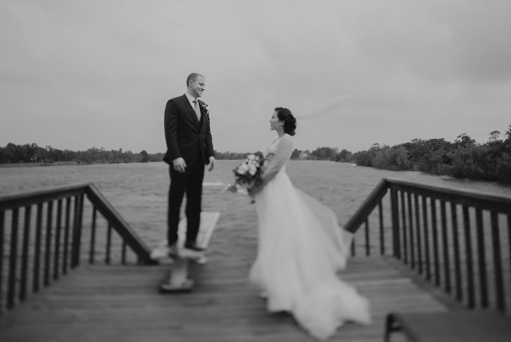 ©Isaiah + Taylor Photography - Houston, Texas Wedding Photographer-72.jpg