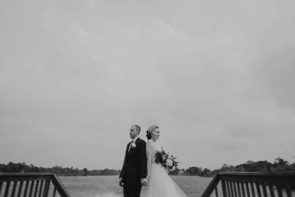 ©Isaiah + Taylor Photography - Houston, Texas Wedding Photographer-74.jpg
