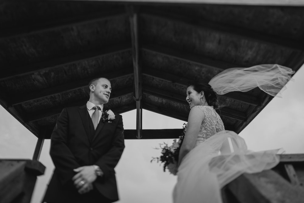 ©Isaiah + Taylor Photography - Houston, Texas Wedding Photographer-76.jpg