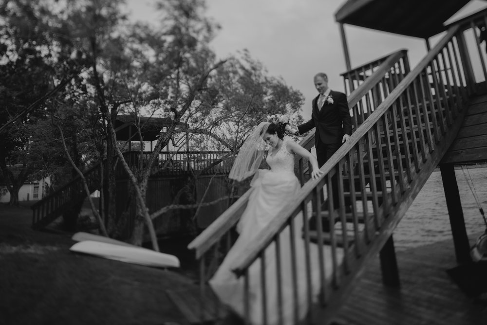 ©Isaiah + Taylor Photography - Houston, Texas Wedding Photographer-80.jpg