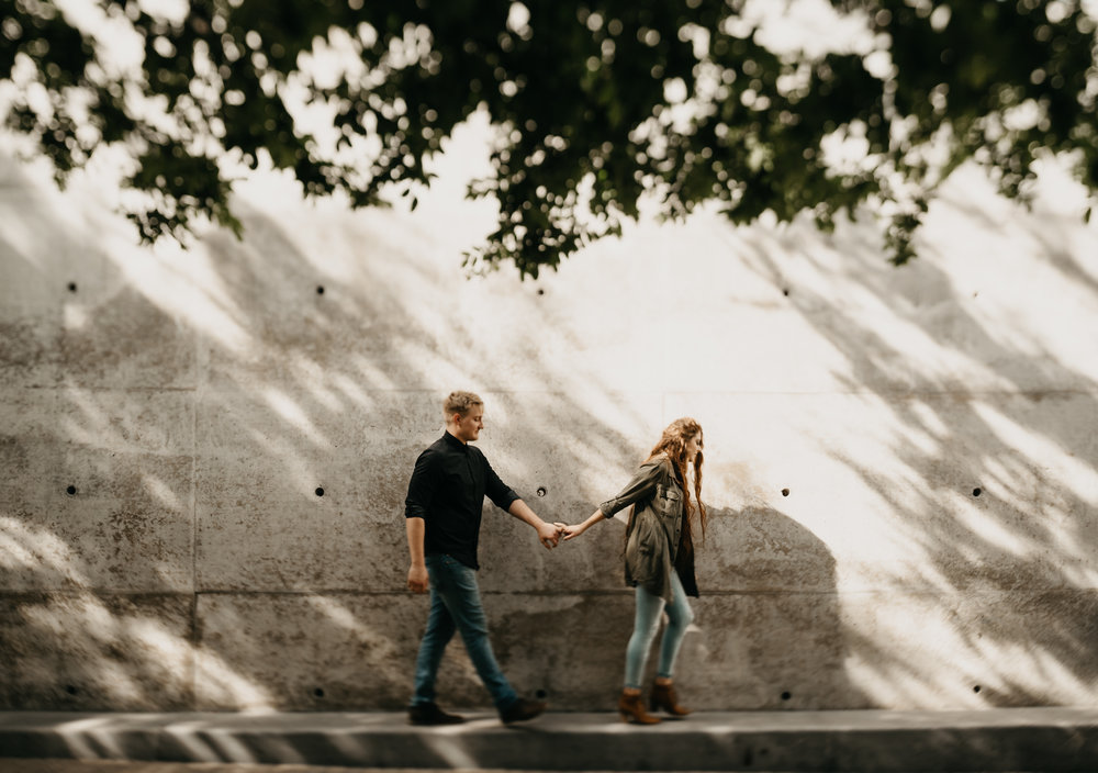 © Isaiah + Taylor Photography - Austin, TX Engagement, Los Angeles Wedding Photographers-004.jpg