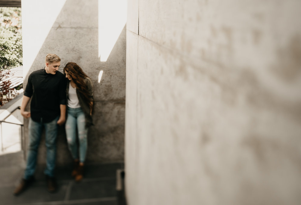 © Isaiah + Taylor Photography - Austin, TX Engagement, Los Angeles Wedding Photographers-005.jpg