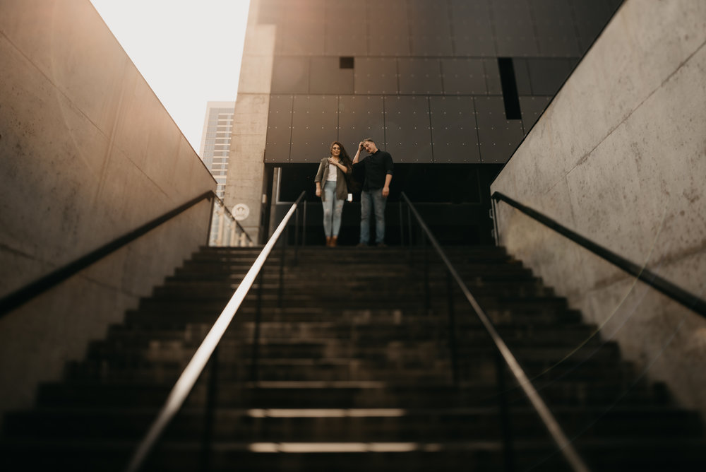 © Isaiah + Taylor Photography - Austin, TX Engagement, Los Angeles Wedding Photographers-008.jpg