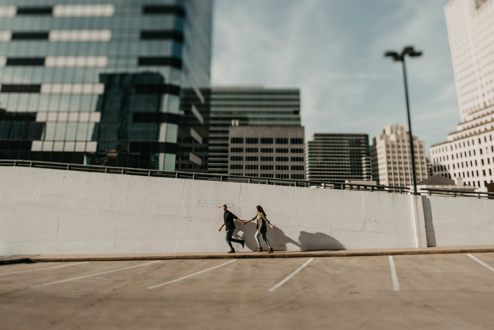 ©Isaiah + Taylor Photography - Houston, Texas Wedding Photographer-60.jpg