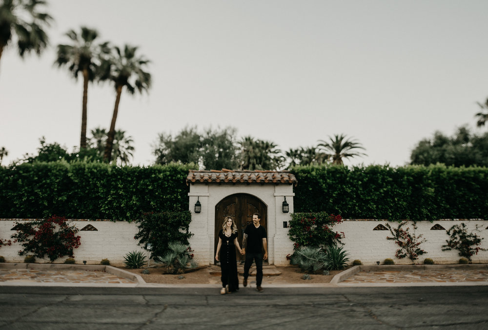 © Isaiah + Taylor Photography - Palm Springs Wedding Photographer - Laid Back Engagement-005.jpg