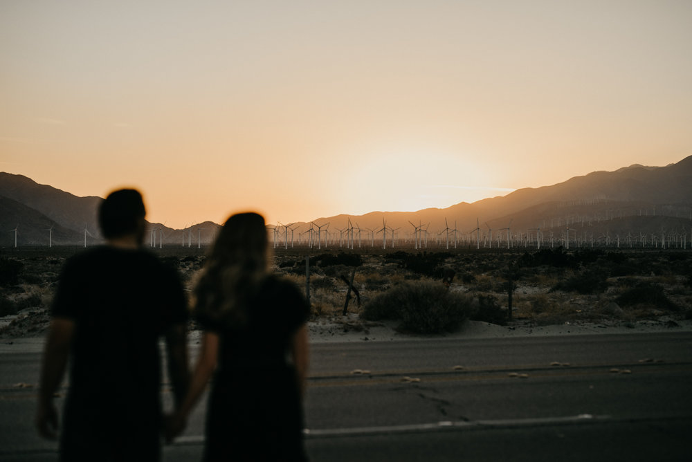 © Isaiah + Taylor Photography - Palm Springs Wedding Photographer - Laid Back Engagement-043.jpg