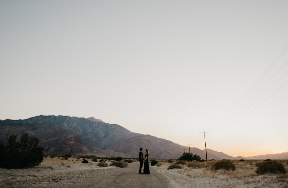 © Isaiah + Taylor Photography - Palm Springs Wedding Photographer - Laid Back Engagement-052.jpg