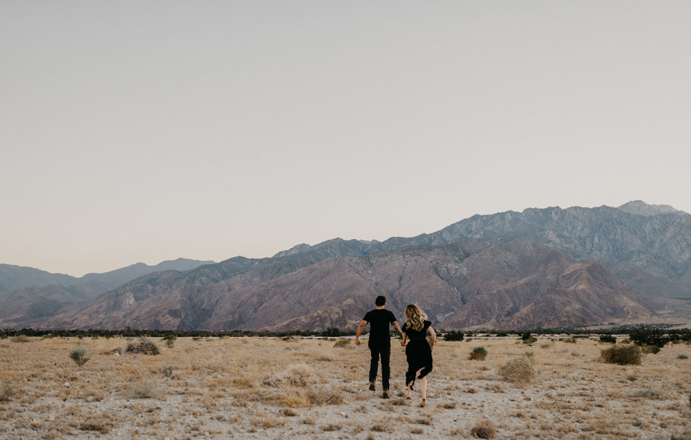 © Isaiah + Taylor Photography - Palm Springs Wedding Photographer - Laid Back Engagement-059.jpg
